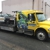 Bambauer Towing Service