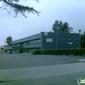Ace Document Preparation Services - San Bernardino, CA