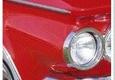 Severn Auto Body - Annapolis, MD