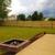 Tri Star Landscape Contractors