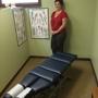 Matthews & Hansen Chiropractic