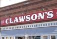 Clawson's 1905 Restaurant - Beaufort, NC