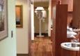 Advanced Restorative Dentistry: Michael L. Nishime, D.D.S. - Honolulu, HI