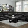 Furniture Row Center