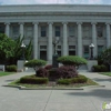 Solano County Criminal Court