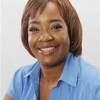 Farmers Insurance - Linda Anderson