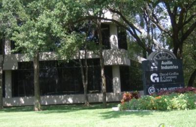 Brw Architects - Dallas, TX