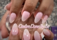 Crystal Nails - Bakersfield, CA