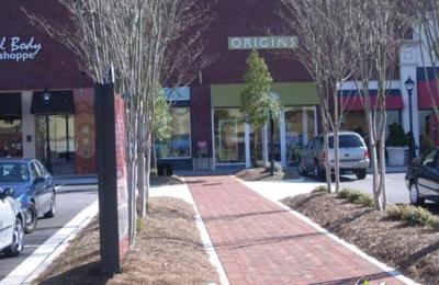 Crazy 8 - Snellville, GA