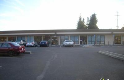 U.S. Social Security Administration - Campbell, CA