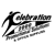 Celebration 2000 - Promotional Solutions & Office Supplies