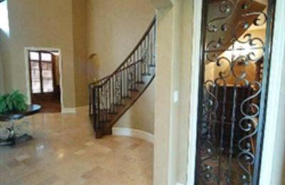 Discount Direct Flooring - Dallas, TX