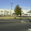 Bethel Baptist Church Of Norman