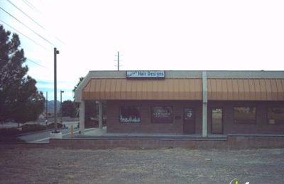 Sheila's Hair Designs - Boulder City, NV