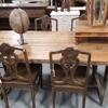 Artisan Furniture Orlando