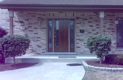 Sioux Corporation - Arlington Heights, IL