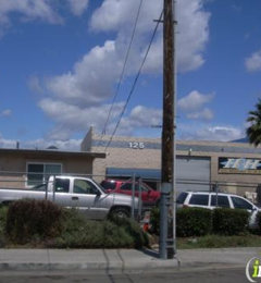Quality Chevrolet 1550 Auto Park Way Escondido Ca 92029 Yp Com