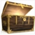 New2U Treasure Chest