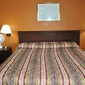 Ocean Gate Inn - Santa Cruz, CA