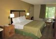 Extended Stay America San Ramon - Bishop Ranch - West - San Ramon, CA