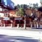 Saddle Ranch Chop House - Los Angeles, CA