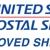 Az Postal Shipping