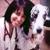 VCA Chatsworth Veterinary Center