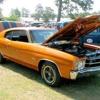 Select Motors Auto Restoration & Repair