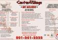 Canton Village Utah - Murray, UT