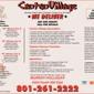 Canton Village - Salt Lake City, UT