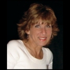 Janice Petronella - State Farm Insurance Agent