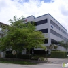 Broward Spine Institute