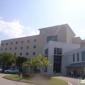 Seigel Leonard J MD - Fort Lauderdale, FL