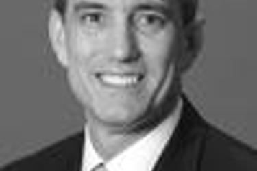 Edward Jones - Financial Advisor: Neal J Fox