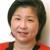 Dr. Rosanna Pe Chow, MD