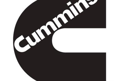 Cummins Sales and Service - San Leandro, CA