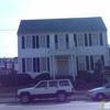 Burgee-Henss-Seitz Funeral Home Inc.