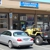 Surrey North Auto Repair