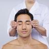 Massage Envy Spa Hamilton Town Center