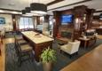 Hampton Inn Dulles/Cascades - Sterling, VA