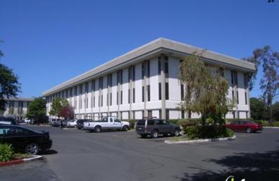 Premysis Technologies - San Mateo, CA