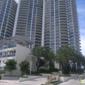 Icon Condominium Association Inc - Miami Beach, FL