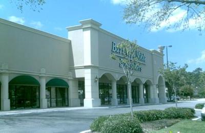 Barnes & Noble Booksellers - Houston, TX
