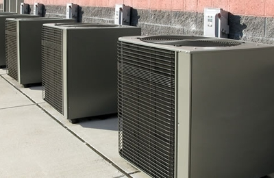 24 Seven Air Conditioning - Pembroke Pines, FL