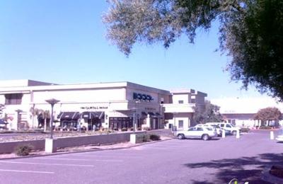 Stingray Sushi - Phoenix, AZ