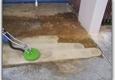 Clean & Green Surfaces Performance Under Pressure - San Antonio, TX