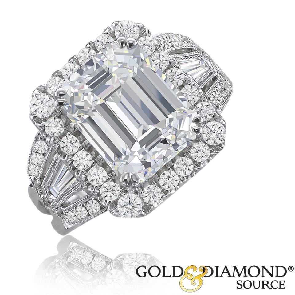 Gold Amp Diamond Source 3800 Ulmerton Rd Clearwater Fl