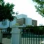 First Presbyterian Church Of Santa Ana