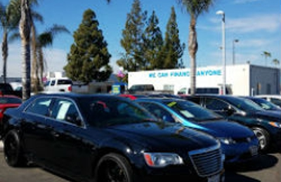 East County Preowned Superstore >> East County Pre Owned Superstore 327 El Cajon Blvd El Cajon