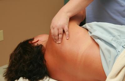 Carle Chiropractic Clinic - Sarasota, FL